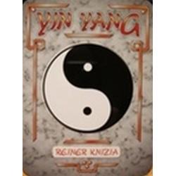 Yin Yang (Tin)