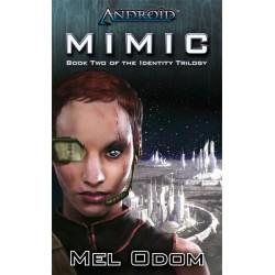 Android Novel Mimic