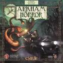 Arkham Horror engl.