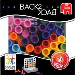 Back2Back Smart Games