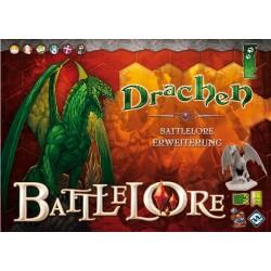 Battlelore Drachen Erw.