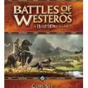 Battles of Westeros eng.
