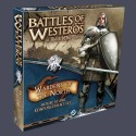 Battles of Westeros Wardens of the North