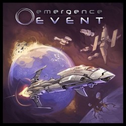 Emergence Event