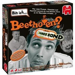 Bin ich Beethoven