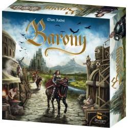 Barony (dt., en)