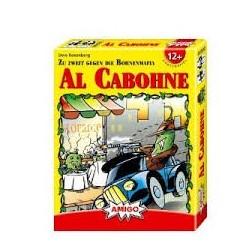 Bohnanza - Al Cabohne