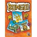 Bongo! Das Würfelspiel
