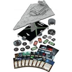 Star Wars Armada Sternenzerstörer der Imperium Klasse Erweiterungspack