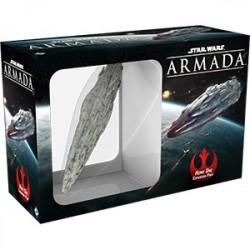 Star Wars Armada Heimat Eins Erweiterungspack