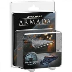 Star Wars Armada Imperiale Sturm Korvette Erweiterungspack