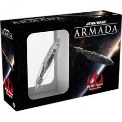 Star Wars Armada MC30c Fregatte Erweiterungspack