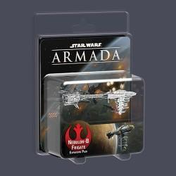 Star Wars Armada Nebulon B Fregatte Erweiterungspack