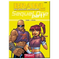 Brawl 1