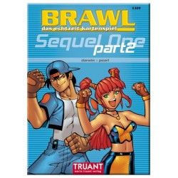 Brawl 2