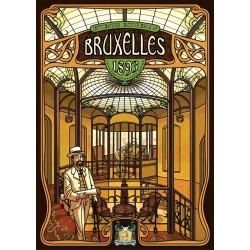 Bruxelles 1893 (engl.)