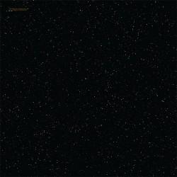 Star Wars X-wing Star Field playmat