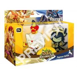 Krosmaster Duell Box 2