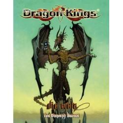 Dragon Kings Die Welt