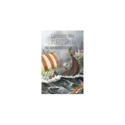 Legenden von Harkuna 3 Die Meere des Schreckens