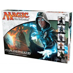 Magic The Gathering Das Brettspiel