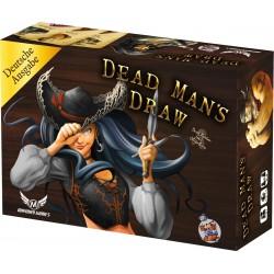 Dead Mans Draw DEUTSCH