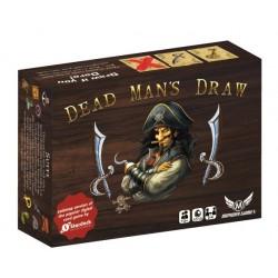 Dead Mans Draw EN