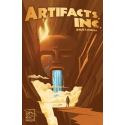 Artifacts Inc.