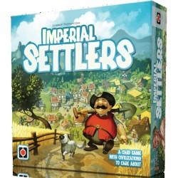 Imperial Settlers en.