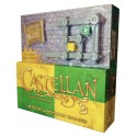 Castellan (International Version)
