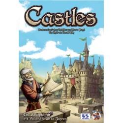 Castles DE