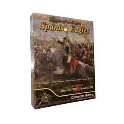 Spanish Eagles