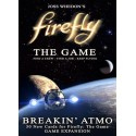 Firefly The Game Breakin Atmo Expansion