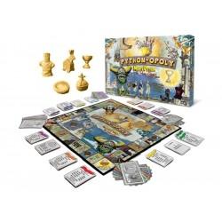 Monty Pythonopoly Board Game