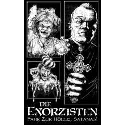 Exorzisten