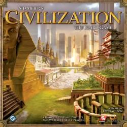 Civilization en