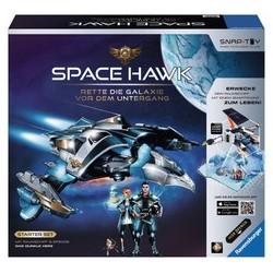 SPACE HAWK - STARTER SET