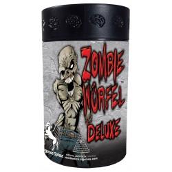 Zombie Würfel Deluxe