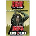Bang Dice Game Walking Dead Edition