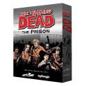 The Walking Dead Prison