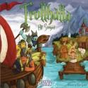 Trollhalla