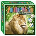 Zooloretto Dice Game