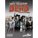The Walking Dead - The board game