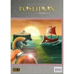 Poseidon (engl.)