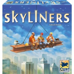 Skyliners dt.