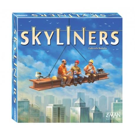 Skyliners en.