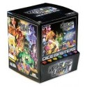 DC Dice Masters War of Light Gravity Feed (engl.)