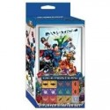 DC Dice Masters Justice League Starter (engl.)