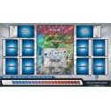 DC Dice Masters Justice League Play Mat