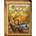 Stone Age (engl.)